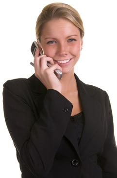 checklist_phone